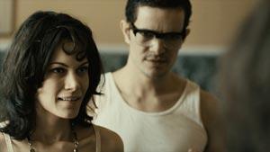 Filme Boca, de Flavio Frederico 3
