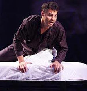 Hamlet, Thiago Lacerda 4