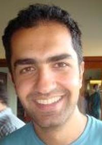Imad Nasser