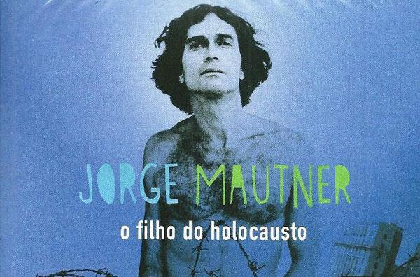 Filme: Jorge Mautner – O Filho do Holocausto, foto 1