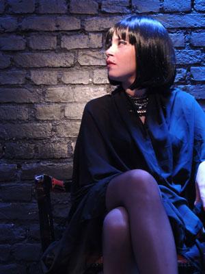 Peça: Monalisa Underwear, foto 2