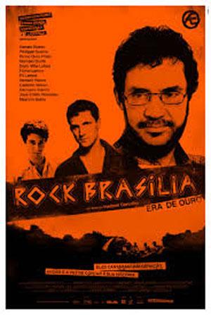 Documentário: Rock Brasília- Era de Ouro, foto 2