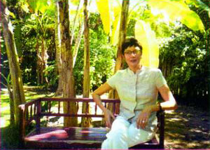 Livro: Lucy Dias foto 3