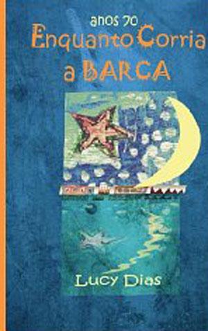 Livro: Lucy Dias, foto 2