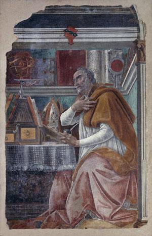 Exposição: Mestres do Renascimento, foto 2