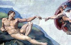Exposição: Mestres do Renascimento, foto 5
