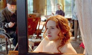 Filme: Renoir, foto 2