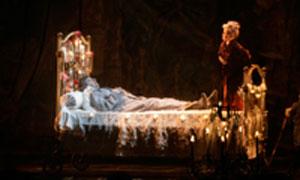 Circo teatro: Cirque du Soleil, foto 3