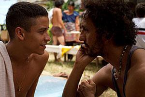 Cinema: Festival Mix Brasil, foto 4