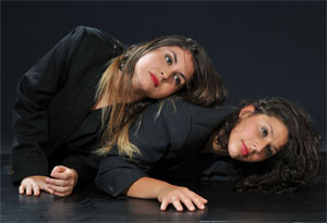 Dança: Noturno, foto 2