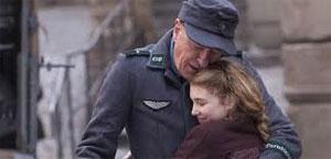Filme: A Menina que Roubava Livros, foto 2