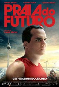 Filme: Praia do Futuro, foto 3