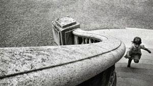 Exposição: Cidades Invisíveis, foto 3