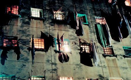 Exposição: Cidades Invisiveis, foto 2