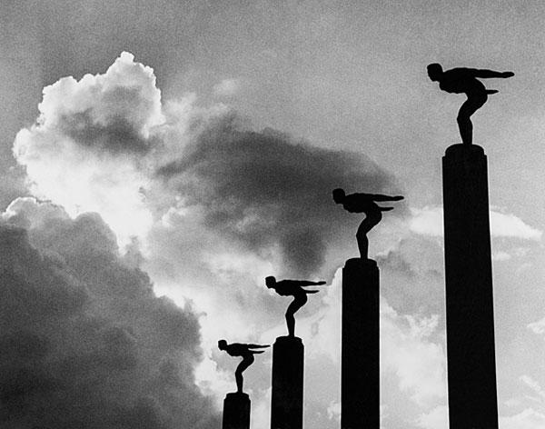 Exposição: Cidades Invisiveis, foto 1