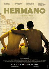 Filme: Hermano- uma fábula sobre futebol, foto 3