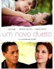 Filme: Um novo dueto, foto 3