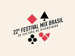 Festival Mix 2014, foto 2