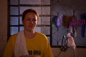 Filme: Festival Mix Brasil, foto 6