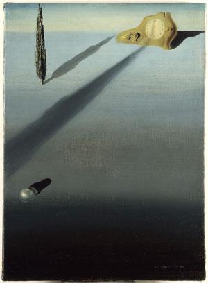 Exposição: Salvador Dali, foto 3
