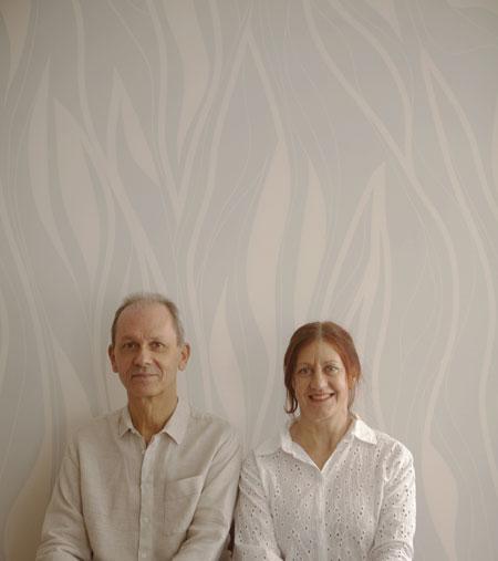 CD: Ná e Zé, foto 2