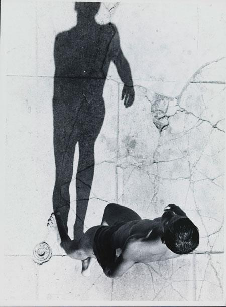 Exposição: Alair Gomes Percursos, foto 2